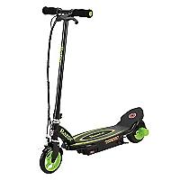 Scooter Verde Power Core E90