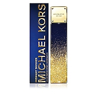 Midnight Shimmer EDP 100 ML