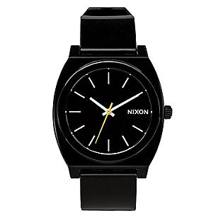 Reloj Mujer NI-A119000-0NA