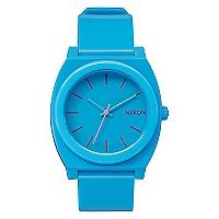 Reloj Mujer NI-A119606-0NA