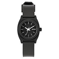 Reloj Mujer NI-A425000-0NA