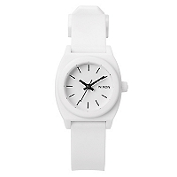 Reloj Mujer NI-A425100-0NA