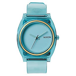 Reloj Mujer NI-A1191785-0NA