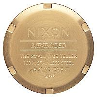 Reloj Mujer NI-A5091976