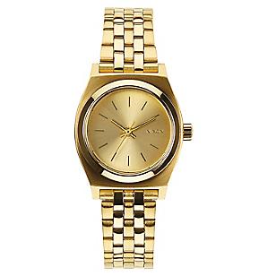 Reloj Mujer NI-A399502
