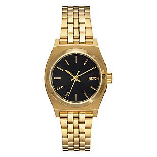 Reloj Mujer NI-A399513