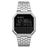 Reloj Hombre NI-A158000-0NA
