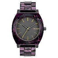 Reloj Mujer NI-A3271345-0NA