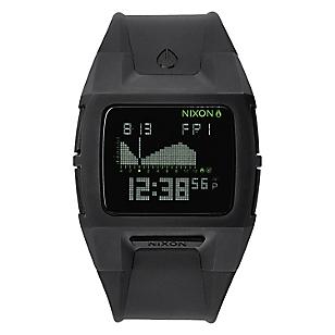Reloj Hombre NI-A289000