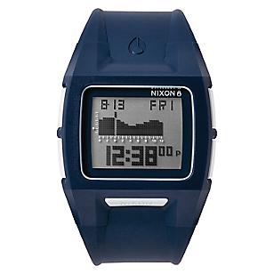 Reloj Hombre NI-A289307