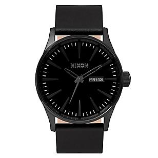 Reloj Hombre NI-A105001