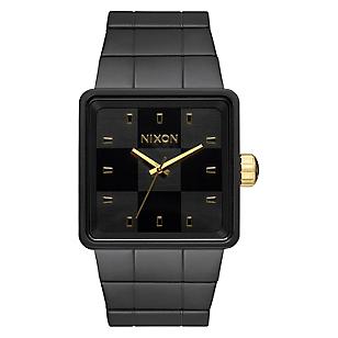 Reloj Mujer NI-A0131041-0NA