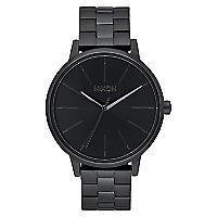 Reloj Mujer NI-A099001