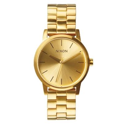 Reloj Mujer NI-A361502-0NA