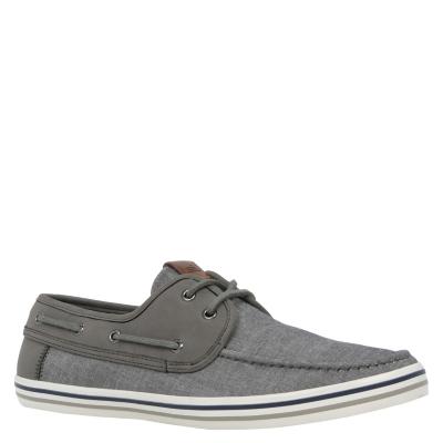 Zapato Hombre Huhha 12