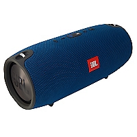 Parlante Bluetooth Xtreme Azul