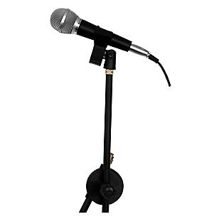 Micrófono Micset01