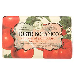 Jabón Vegetal en Barra Horto Botánico