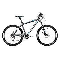 Bicicleta Aro 26 Matts 6 40-D