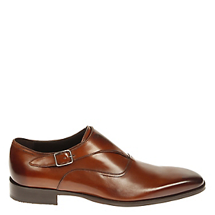 Zapato Hombre 51505-03