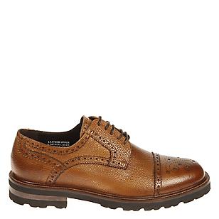 Zapato Hombre 51577-48