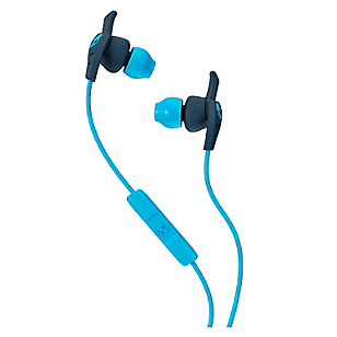 Audífonos Xtplyo W/Mic 1
