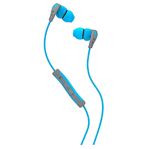 Audífonos Method Mic 1