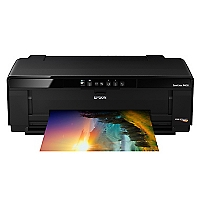 Epson Impresora Fotográfica Surecolor