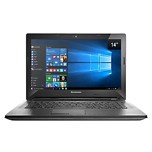 Notebook Intel Core i3 4GB RAM-500GB DD TV 2GB 14