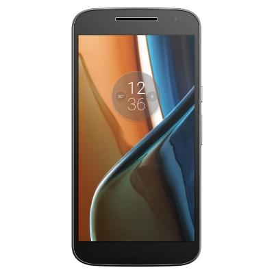 Smartphone Moto G 4ta Generación Liberado