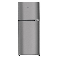 Refrigerador No Frost 401 lt