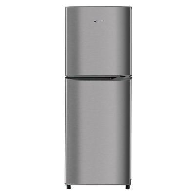 Refrigerador Frío Directo 291 lt