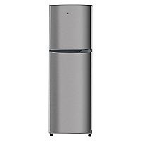 Refrigerador Fr�o Directo 333 lt