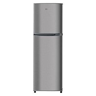 Refrigerador Frío Directo 333 lt