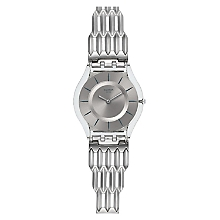 Reloj Mujer Met SFK396G