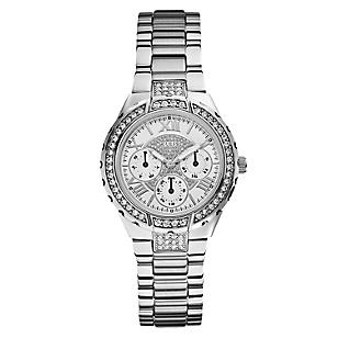 Reloj Mujer W0637L3