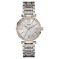 Reloj Mujer W0636L1