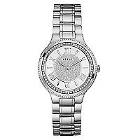 Reloj Mujer W0637L1
