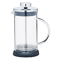 Cafetera French Press 3 Tazas