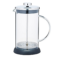 Cafetera French Press 8 Tazas