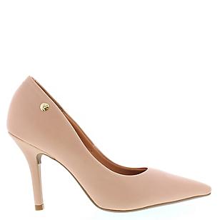 Zapato Mujer 118410110678