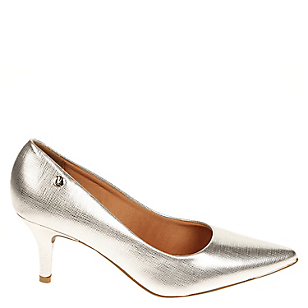 Zapato Mujer 11851029521