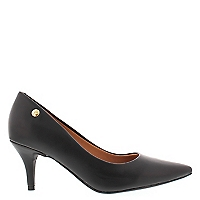 Zapato Mujer 118510210678