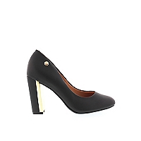Zapato Mujer 12181007286