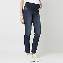 Jeans Recto