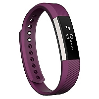 Smartwatch Bluetooth Morado