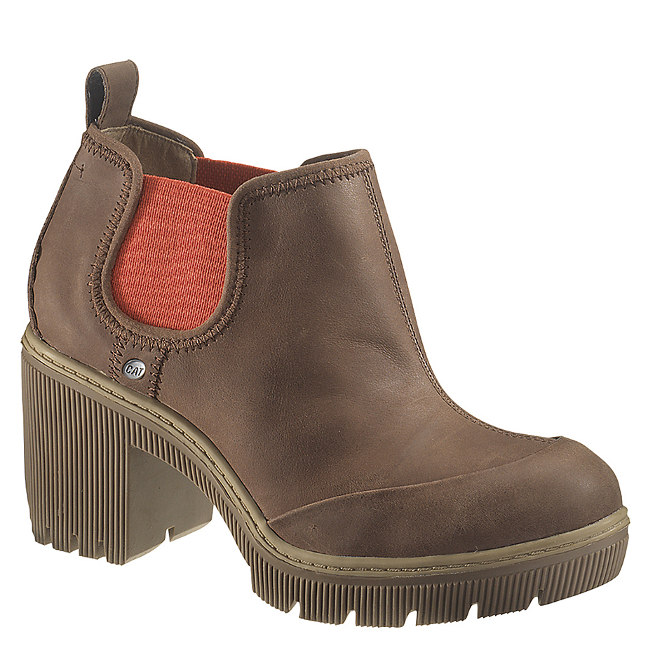 Mujer Zapatos Caterpillar Zapatos Mujer Caterpillar Chile Chile 6xw4q1q adc5b629b1e0