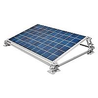 Kit Solar KSFV 1,5