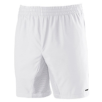 Short Club Men Blanco