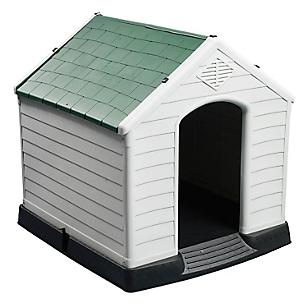 Casa para Perros Grandes